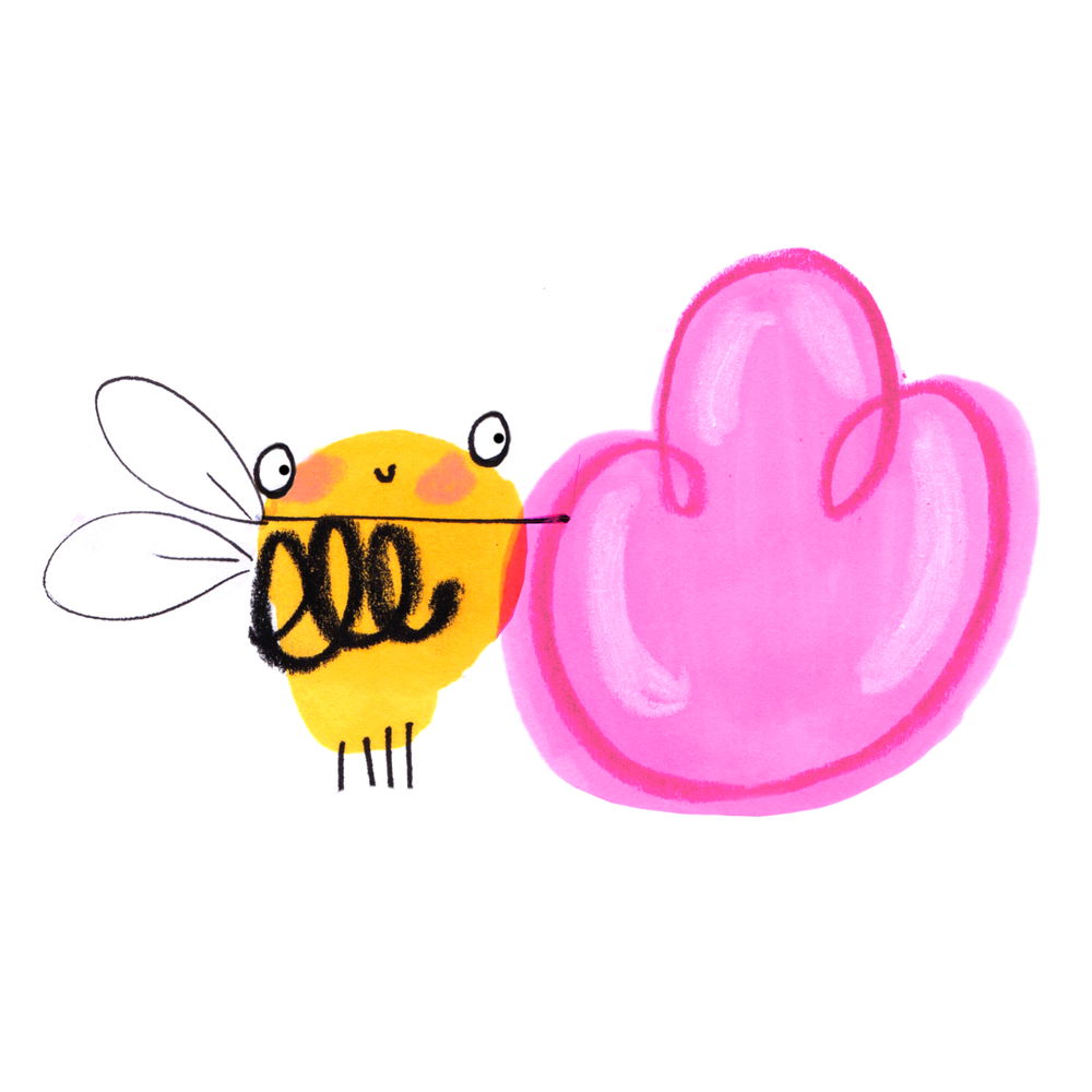 Bee5.png