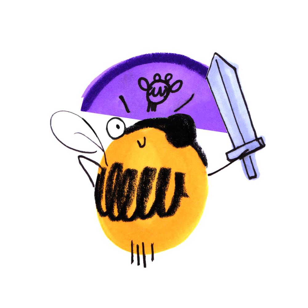 Bee6.png