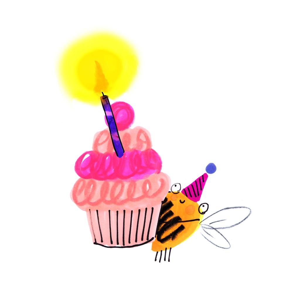 Bee11.png