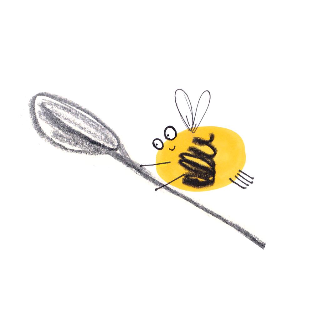 Bee13.png