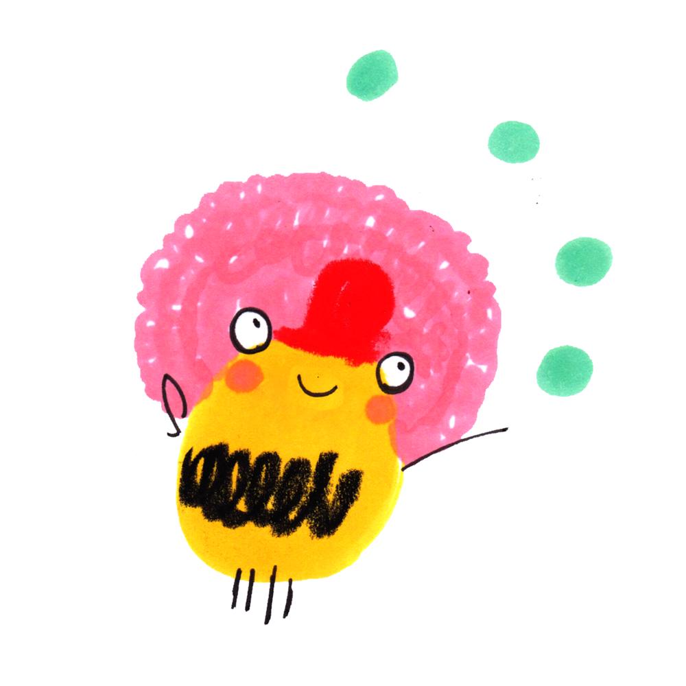Bee15.png