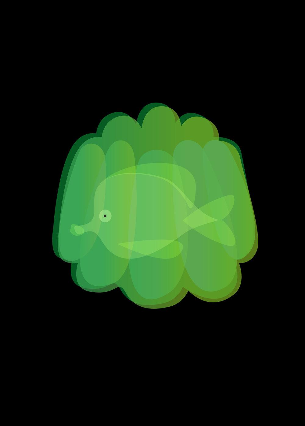 Jelly2.jpg
