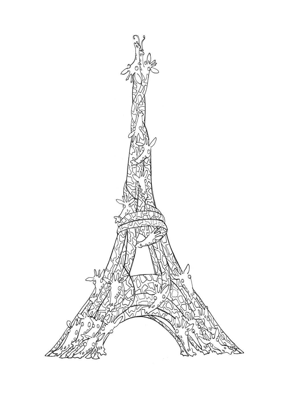 GIRAFFE-PARIS-BLACKWHITE.png
