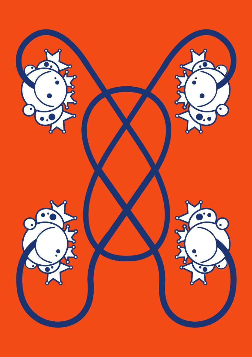 FrogKnotsColours1.jpg