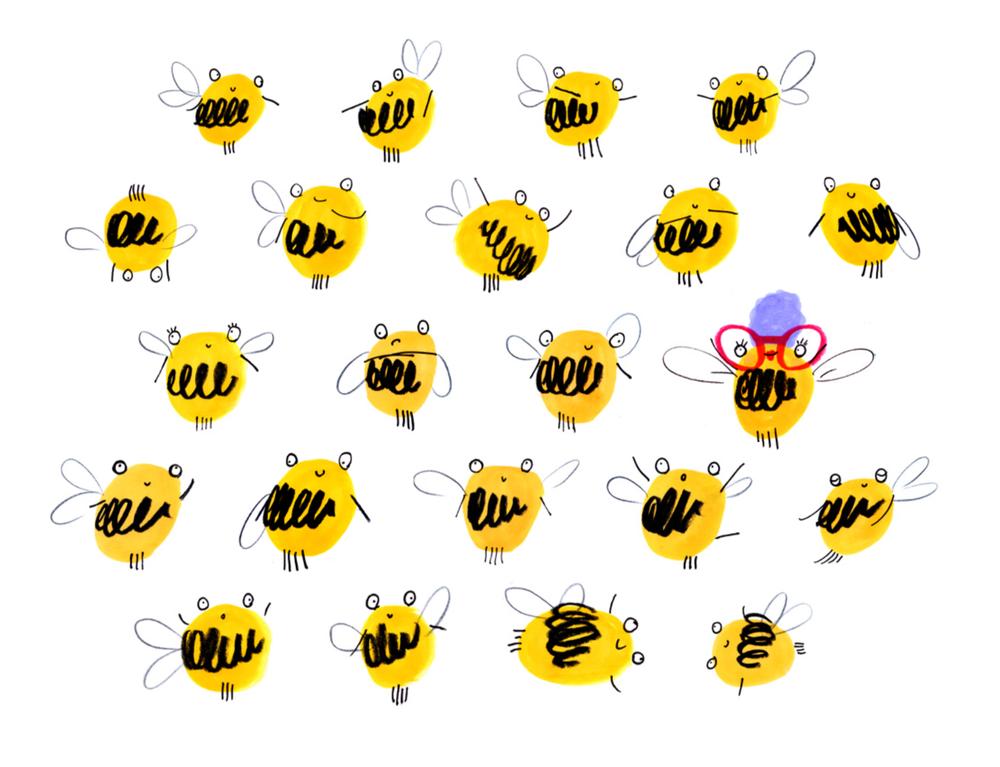 Bee18.png