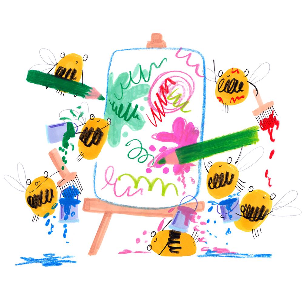 Bee17.png