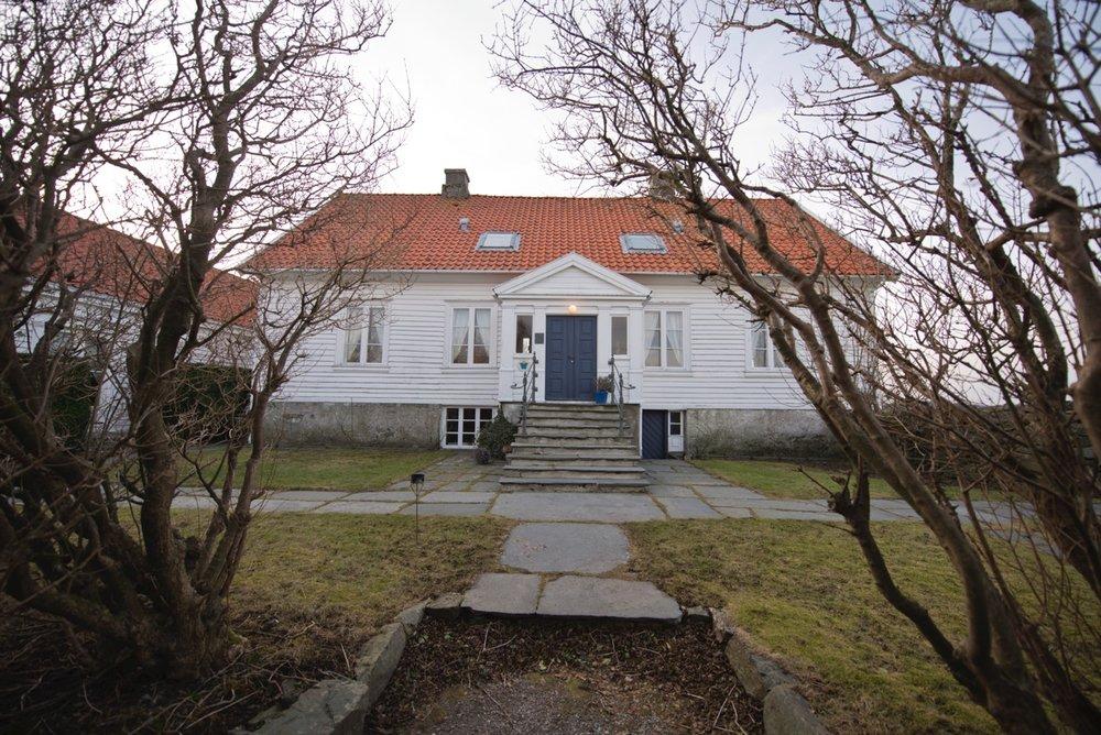 Hovedhuset 2.jpg