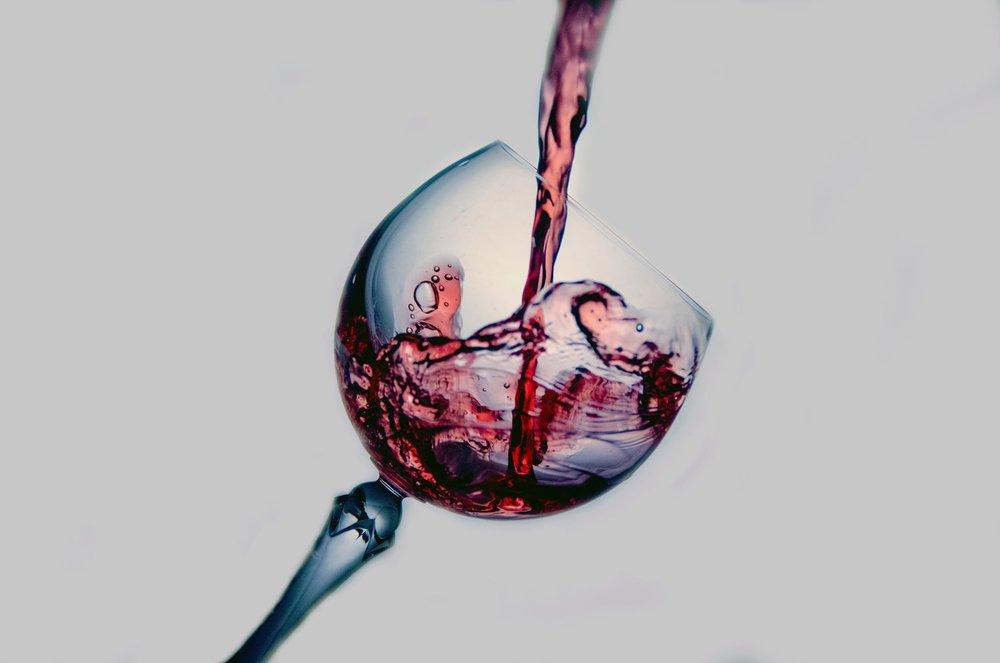 vinfest.jpg