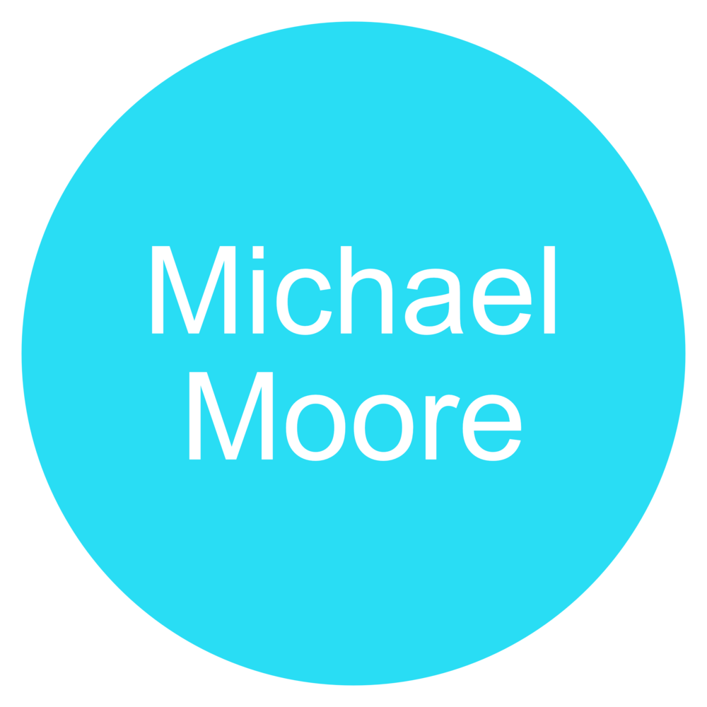 Michael Moore holds a range of non-executive directorships at oncology companies, including Mission Therapeutics, where he is chairman, Trillium and Psioxus. From 2003-2008 he was Chief Executive Officer of Piramed, a UK-based biotech company, which was acquired by Roche in 2008 for $175m. From 1988-2003 he was at Xenova Group plc, becoming a director in 1994. As Chief Scientific Officer he was instrumental in the acquisition of Cantab Pharmaceuticals in 2000.  Previously, Michael held a tenured Cancer Research Campaign position (1980) at the Paterson Institute for Cancer Research, was Honorary Reader in Immunology and Oncology at the University of Manchester Medical School (1986), and Editor-in-chief, British Journal of Cancer (1983).  He received his PhD and DSc from Nottingham University and has more than 150 scientific publications. He is a Fellow of the Royal College of Pathologists and retains the post of Professor Associate in the Department of Cancer Genetics and Pharmacogenomics in the Brunel Institute.  He is a former chairman of Cancer Research UK's drug discovery committee.