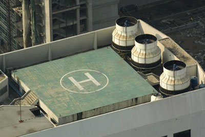 Helipad-Hospital-Cooling-Tower-Noise.jpg