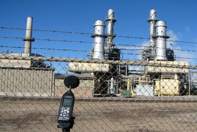 Power-Plant-Gas-Turbine-Noise-Monitoring.jpg