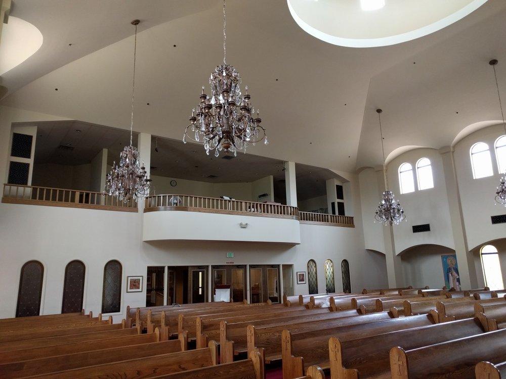 denver_church_acoustic_design.jpg