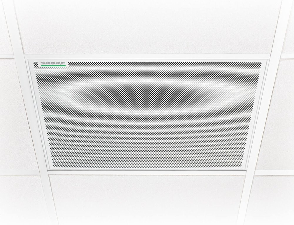 ceiling-microphone.jpg