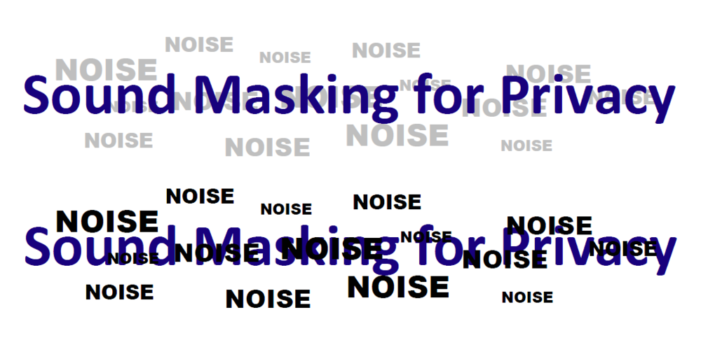 sound-masking-for-speech-privacy-denver-1080x557 (1).png