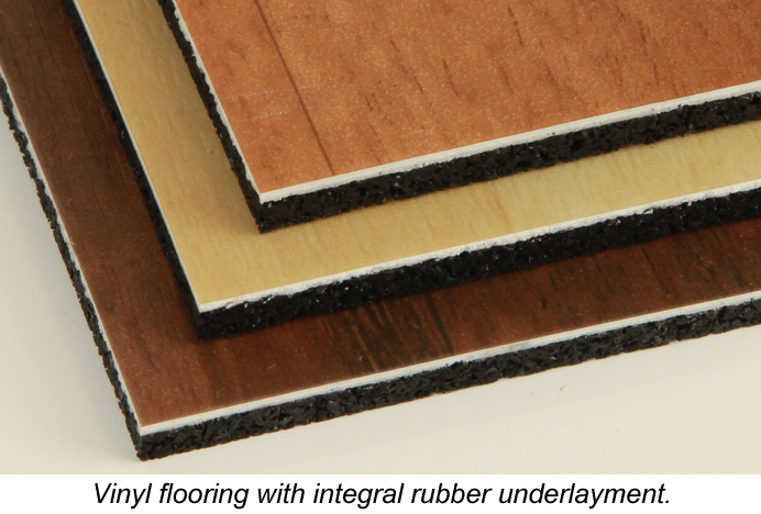 acoustic-vinyl-flooring-indent-test1.png