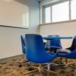 Wave Engineering Denver Huddle Room