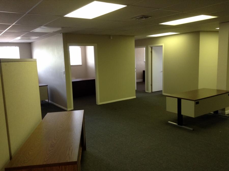Wave-Engineering-Office-Before-Photo_2014.jpg