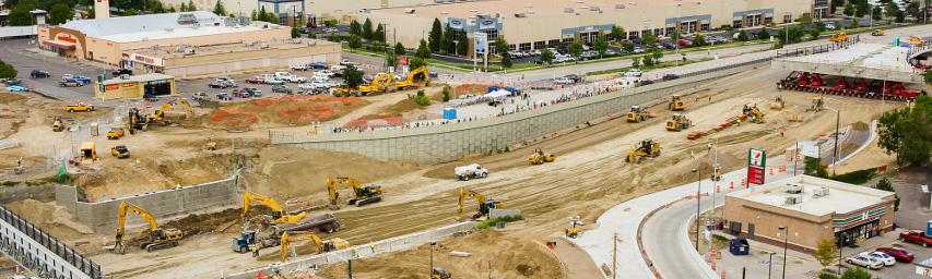 I-70-Pecos-Construction-Noise.jpg
