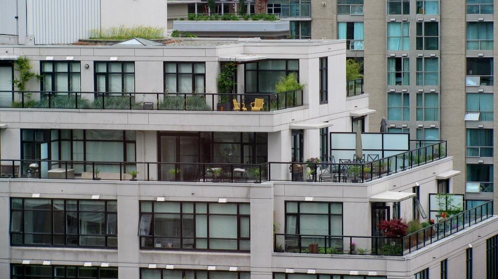 Condominium-IIC-Floor-post.jpg