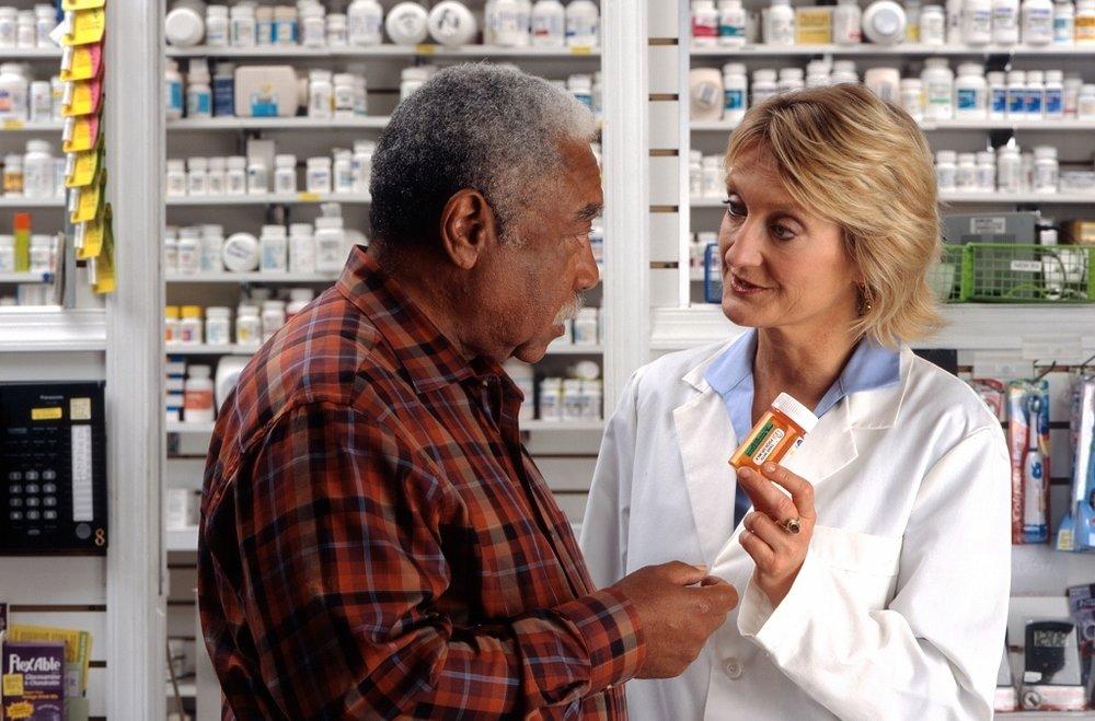 Pharmacist_and_Man_HIPAA_Healthcare_med-1024x675.jpg