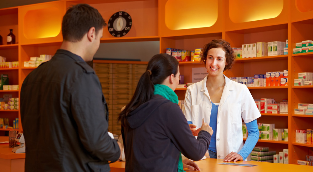 Pharmacy_Speech_Privacy_sm-e1356965546845 (1).jpg