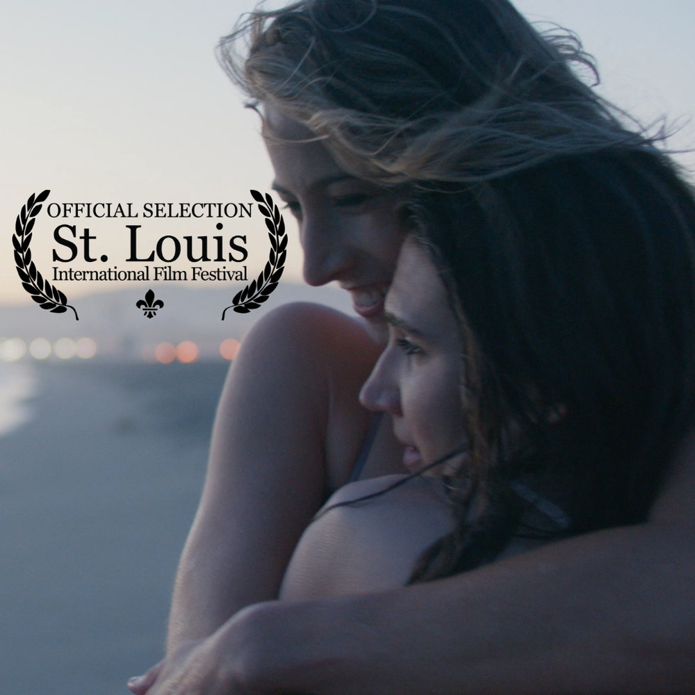 "TLATF is an official selection of the 2018 St. Louis International Film Festival - Screening as part of the""Narrative Shorts: Stars in Shorts"" programWED NOV 7th at 7:30pm / STAGE KDHXPurchase tickets HERE"