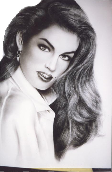 cindy_crawford_1.jpg