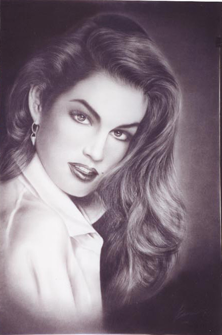 cindy_crawford_4.jpg