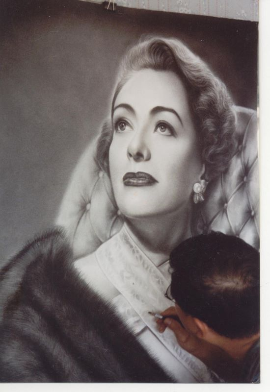 joan_crawford_3.jpg