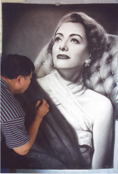 joan_crawford_4.jpg