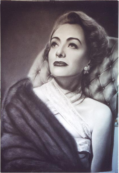 joan_crawford_5.jpg