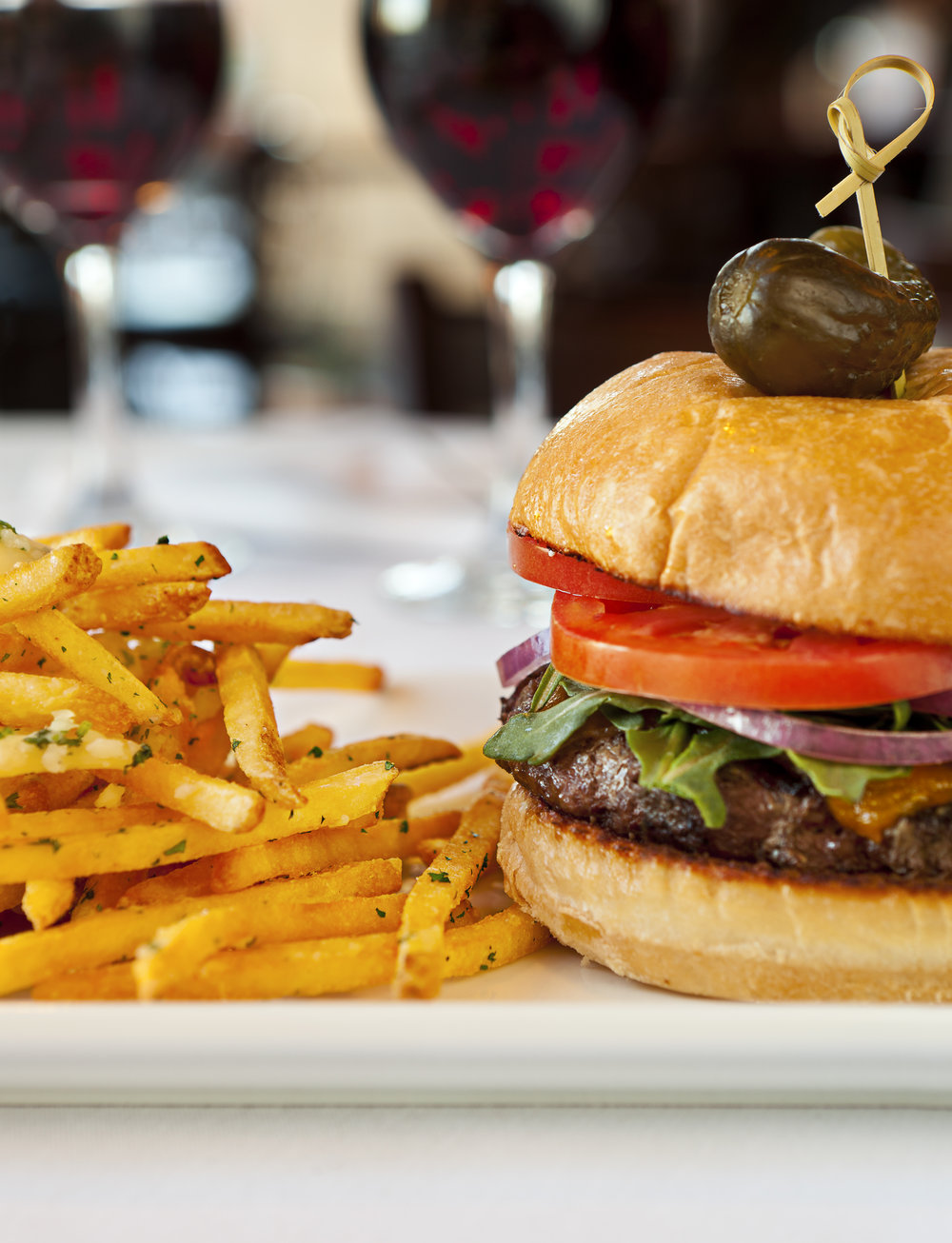 Burger (3).jpg