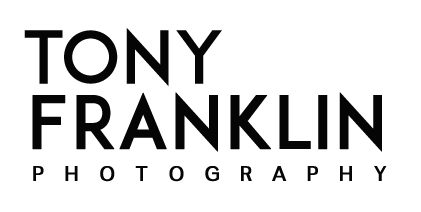 Tony Franklin Photography