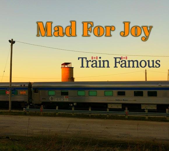 Train-Famous-Album-Mockup.jpg