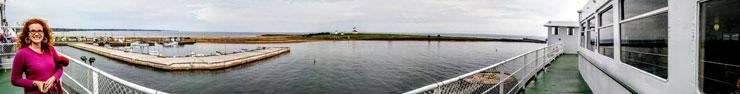 MFJ-PEI-Ferry_Pano.jpg