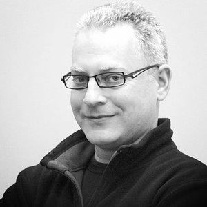 Eran Dinur - SR. VFX Supervisor