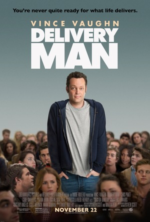 Delivery-Man-poster.jpg
