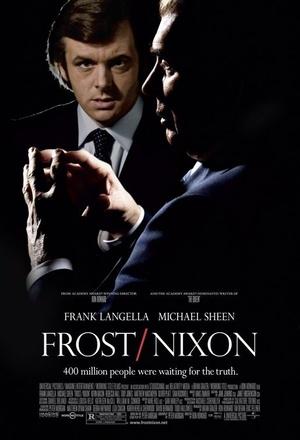 frost+nixon+movie+poster.jpg