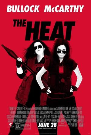the_heat_2013_poster_03.jpg