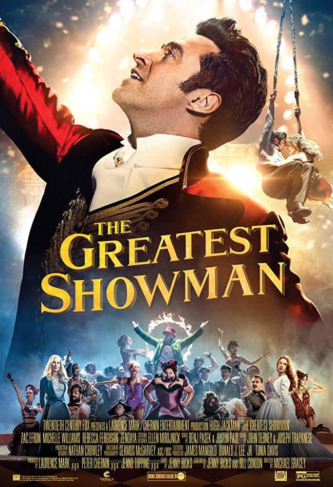 GreatestShowman.jpg