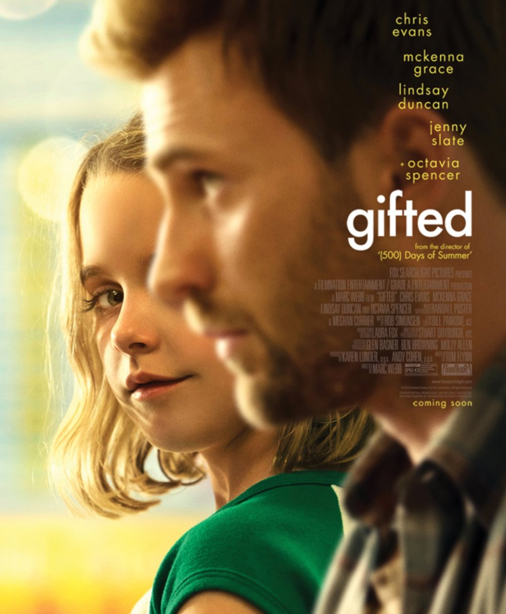 gifted-poster.jpg