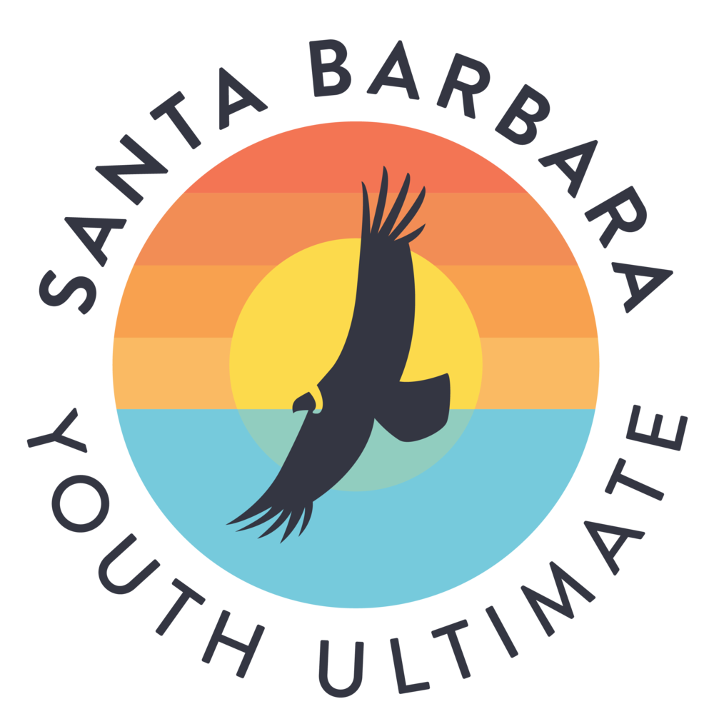 - In Santa Barbara, we are lucky to have an incredibly rich history of excellence when it comes to Ultimate. In 2017, we founded Santa Barbara Youth Ultimate, where we invest our time and energy into developing first-time, youth players in the greater-Santa Barbara area. As the programming grows, we will continue to develop opportunities for all skill-levels at the youth level.