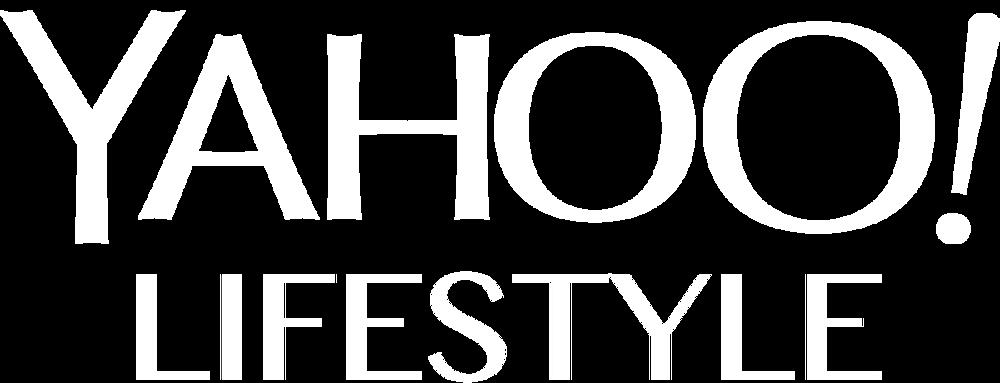 yahoo-lifestyle-logo.png
