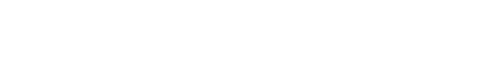 risa-logo-hellogiggles-WHITE.png