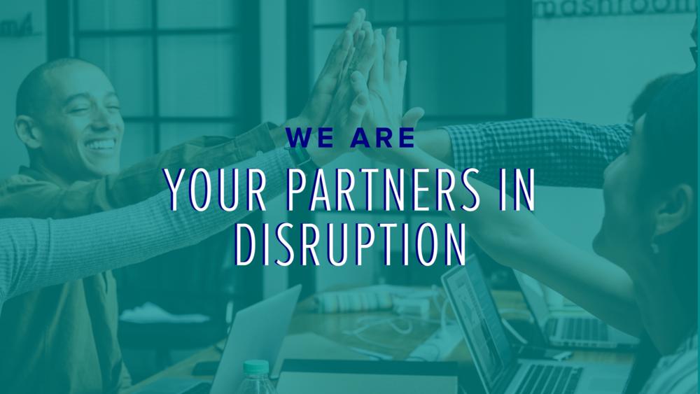 Seam-Social-Labs-Disruption.png