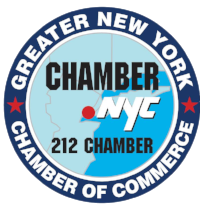 Greater Chamber NY Member.png