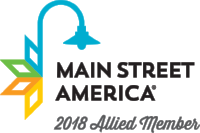 Main Street Alliance Member.png