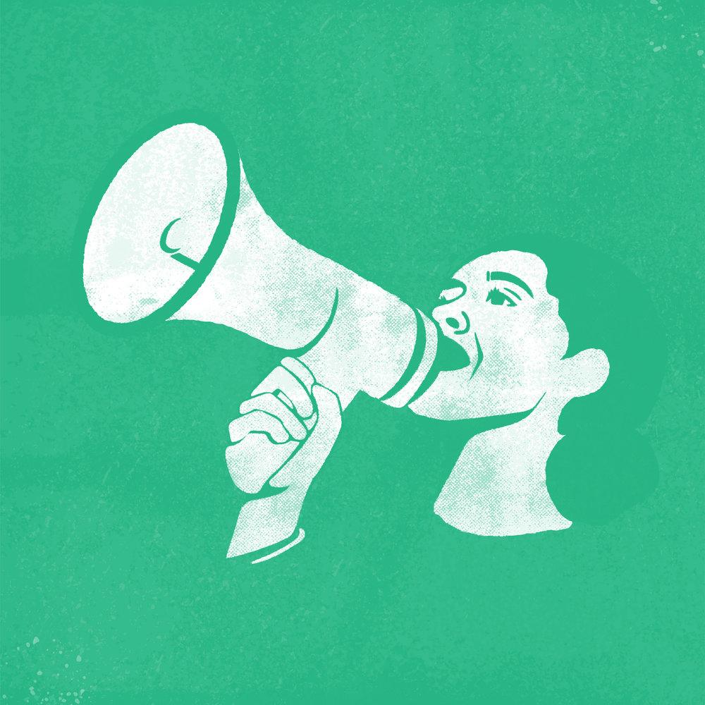 seam-social-poster-image