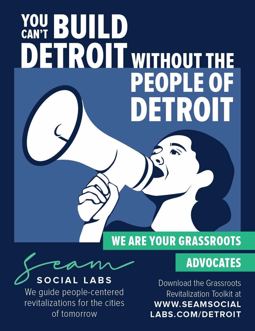 Seam-Social-Labs-For-Detroit.jpg
