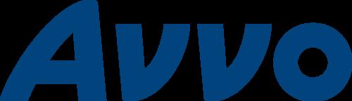 Avvo_logo_navy.png
